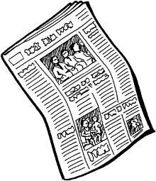 tidning-1288631606