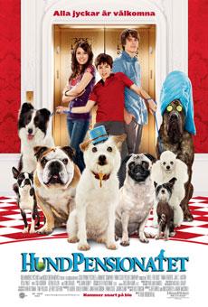 hundpensionatet_poster_29921071