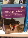 Om man vill vandra på Gotland...