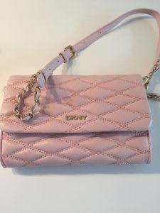 Väska från DKNY