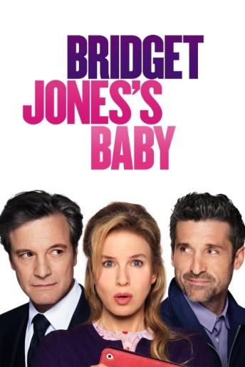 bridget-joness-baby-2016
