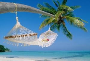 hammock-beach-500x342